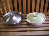 (要予約)土鍋